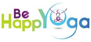 Be HappYoga yoga en ligne