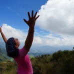 Atelier Yoga: Pranayama contre le blues automnal
