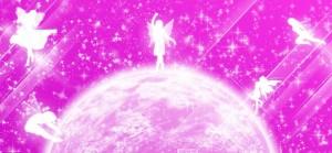 pleine lune behappyoga yoginis de lumiere