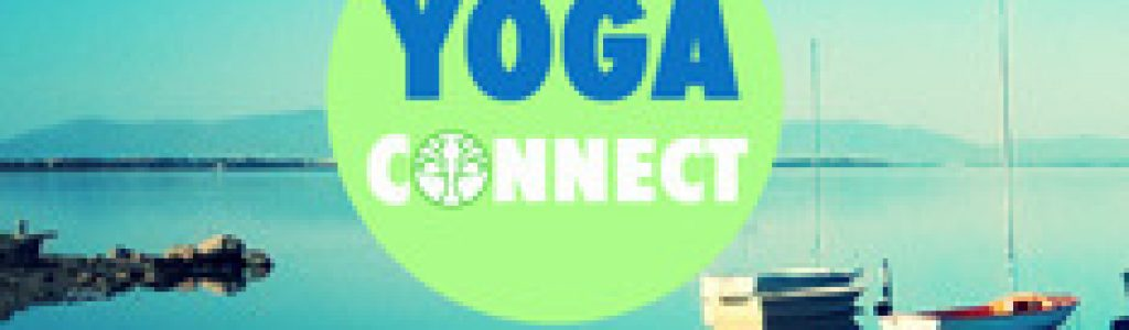 Festival Yoga Connect à Leucate