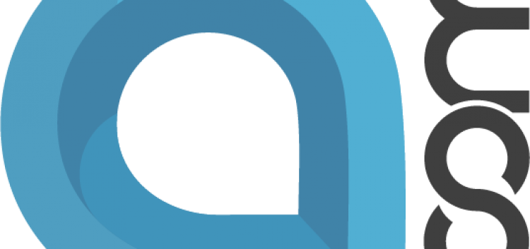 Agence Point Com | Agence WEB Perpignan