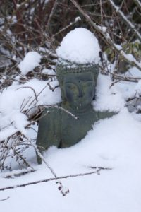 hiver be happyoga