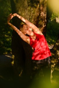 yoga detox atelier saint esteve perpignan