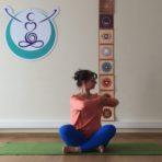 Atelier Découverte Yoga des Hormones
