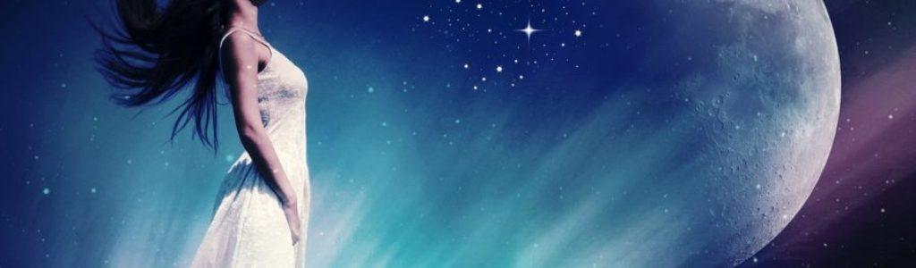 Yoginis de Lumière : vendredi 23 novembre 18h30