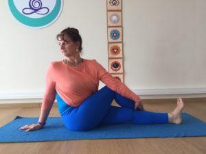 yoga des hormones saint esteve be happyoga