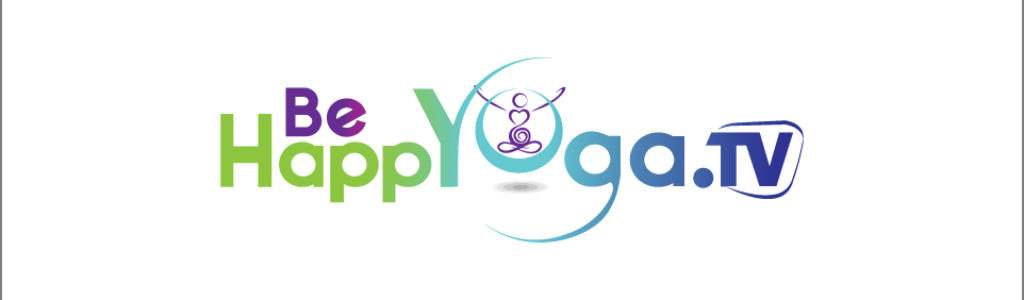 Be HappYoga TV en Facebook Live