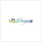 Be HappYoga TV en Facebook Live