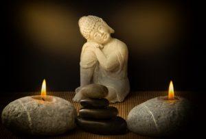 méditation be happyoga tv