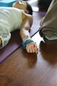 yoga nidra be happyoga tv live