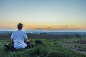 be happyoga en ligne ete 2020 meditation