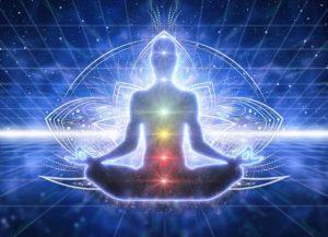 Energie be happYoga Atelier Yoga en ligne