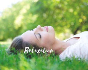 Yoga détox en ligne relaxation atelier be happyoga